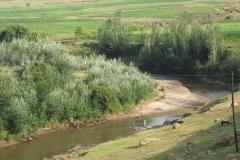 caledon river 2