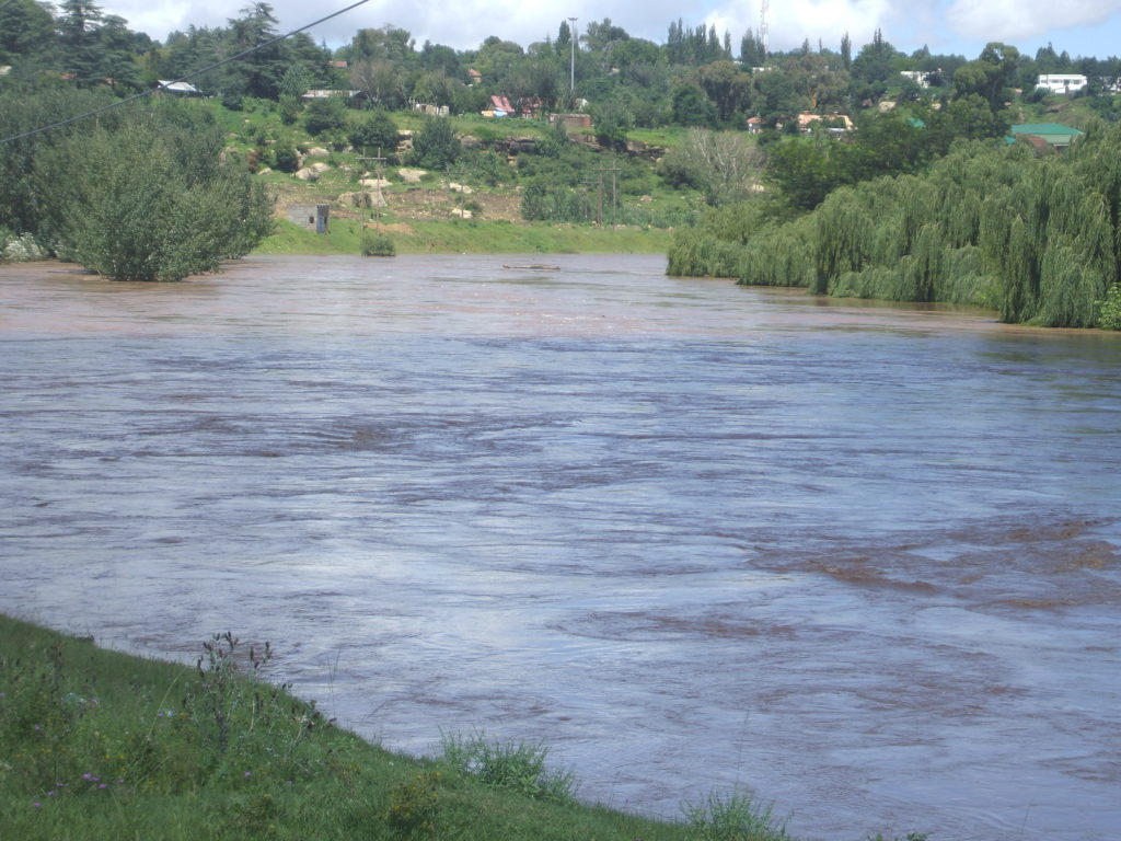 Three Towns Water and Sanitation
